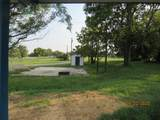 30040 State Hwy 289 - Photo 21