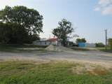 30040 State Hwy 289 - Photo 22