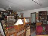 30040 State Hwy 289 - Photo 27