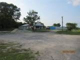 30040 State Hwy 289 - Photo 29