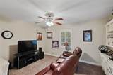 11105 Carissa Drive - Photo 12
