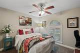 11105 Carissa Drive - Photo 15