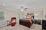 11105 Carissa Drive - Photo 16