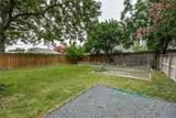 6411 Lakewood Boulevard - Photo 18