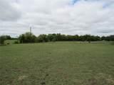 5 Acre County Road 4115 - Photo 19