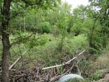 5 Acre County Road 4115 - Photo 21