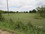 5 Acre County Road 4115 - Photo 24