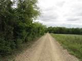 5 Acre County Road 4115 - Photo 25