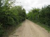 5 Acre County Road 4115 - Photo 27