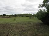 5 Acre County Road 4115 - Photo 33
