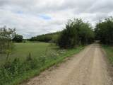5 Acre County Road 4115 - Photo 4