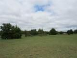 5 Acre County Road 4115 - Photo 6