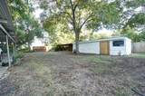 6624 Speight Street - Photo 19