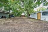 6624 Speight Street - Photo 21