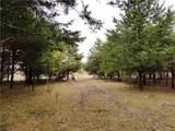 4260 County Road 1040 - Photo 20