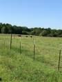 4260 County Road 1040 - Photo 5