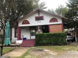 1844 Mcmillan Avenue - Photo 1