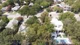 1844 Mcmillan Avenue - Photo 9