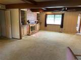 5062 County Road 1503 - Photo 7