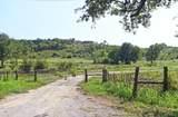 1191 State Highway 114 - Photo 15