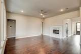 601 Thoroughbred - Photo 12