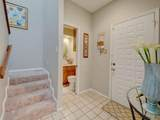 5364 Colony Hill Road - Photo 18
