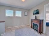 5364 Colony Hill Road - Photo 20