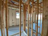 4084 View Road - Photo 10