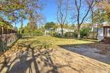 1602 Lakeland Drive - Photo 27