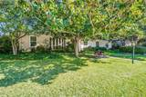 7707 Roundrock Road - Photo 2