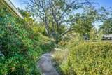 7707 Roundrock Road - Photo 30