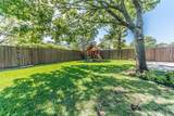 6622 Royal Lane - Photo 33