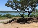 7519 Summer Wind Drive - Photo 1