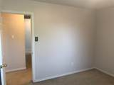 1003 Bainbridge Lane - Photo 17