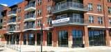 400 Oak Street - Photo 1