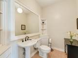 7324 Native Oak Lane - Photo 18
