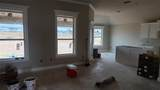 302 Carriage Hills Parkway - Photo 2