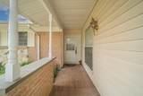 14714 Tanglewood Drive - Photo 3