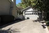 209 Santa Clara Street - Photo 5