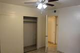 12816 Midway Road - Photo 6