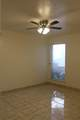 12816 Midway Road - Photo 9