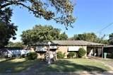 1202 Sunnyside Avenue - Photo 1