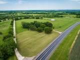 1119B State Highway 34 - Photo 3
