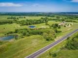 1257B State Highway 34 - Photo 13