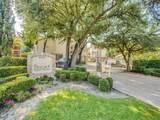 4777 Cedar Springs Road - Photo 1
