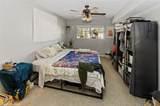 4211 Newton Avenue - Photo 5