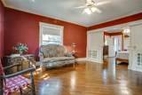 106 Edgefield Avenue - Photo 25