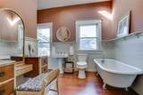 106 Edgefield Avenue - Photo 28