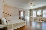 106 Edgefield Avenue - Photo 33