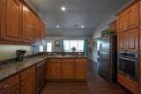 8656 Old Brock Road - Photo 13